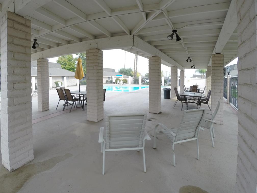 Casa Del Sol - San Mar Properties, Inc