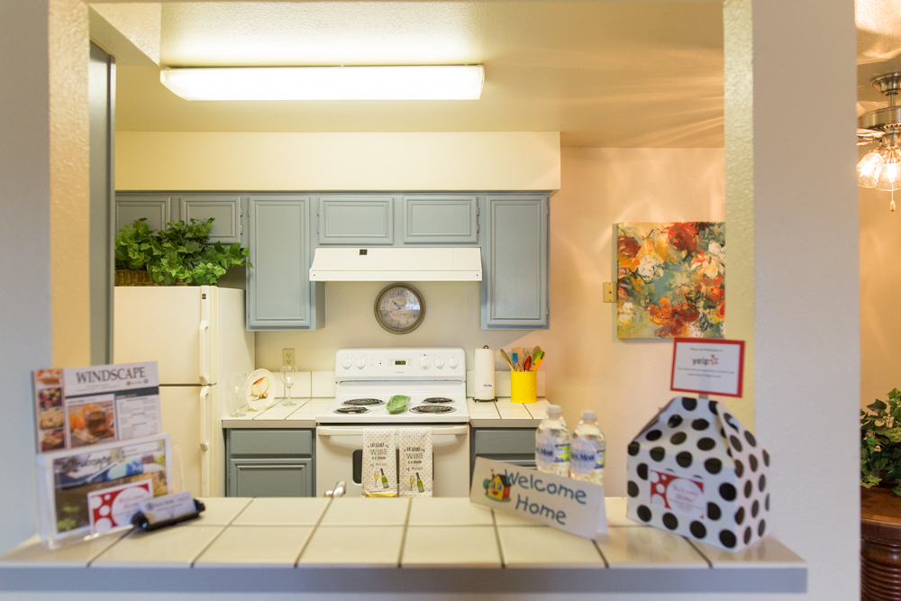 Apartments in Fresno for rent offering 1-2 bedroom
