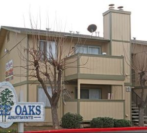 Affordable Apartments for rent in Fresno offering section 8